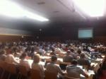 MPEG Column: 105th MPEG Meeting