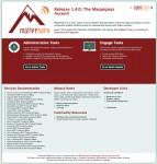 Opencast Matterhorn - Open source lecture capture and video management