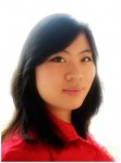An Interview with Cynthia Liem: The PHENICX Project