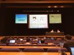 MPEG Column: 108th MPEG Meeting