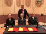 JPEG Column: 77th JPEG Meeting in Macau, China