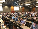 MPEG Column: 127th MPEG Meeting in Gothenburg, Sweden