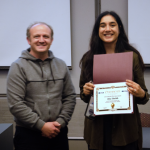 Report from MMSYS 2019 - by Alia Sheikh
