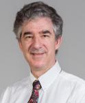 An interview with Professor Roger Zimmermann