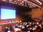 MPEG Column: 103rd MPEG Meeting