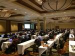 MPEG Column: 107th MPEG Meeting