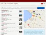 ImproveMyCity - An open source platform for direct citizen-government communication