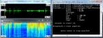 SSI: An Open Source Platform for Social Signal Interpretation