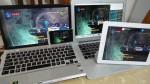 GamingAnywhere: An Open-Source Cloud Gaming Platform