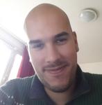 Rufael Mekuria