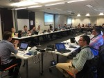 JPEG Column: 75th JPEG Meeting in Sydney, Australia