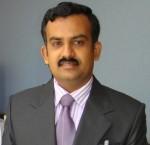Shrinivas D Desai