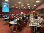 JPEG Column: 83rd JPEG Meeting in Geneva, Switzerland