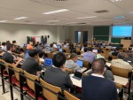 JPEG Column: 84th JPEG Meeting in Brussels, Belgium