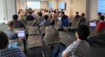 JPEG Column: 86th JPEG Meeting in Sydney, Australia