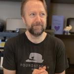Profile picture of Alex Thayer, PhD