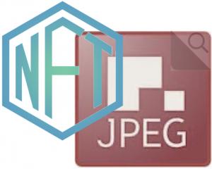JPEG Column: 92nd JPEG Meeting